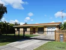 House - 45 Currimundi Road, Currimundi 4551, QLD