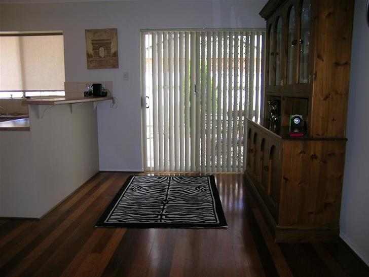 1/41 Golfers Avenue, Seaton 5023, SA Unit Photo