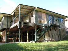 House - 10 Kooralbyn Court, Nambour 4560, QLD