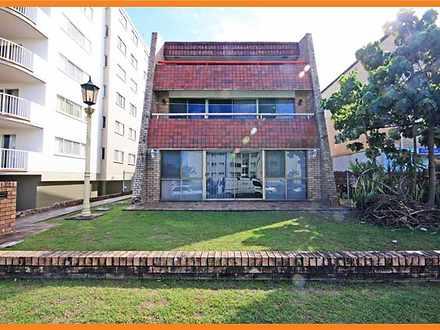 Unit - 4/9 Cooma Terrace   ...