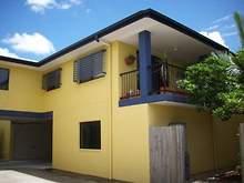 House - 1/30 Pilba Street, Chermside 4032, QLD
