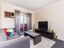 Apartment - 6/358 Canning Highway, Como 6152, WA