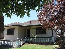 House - 12 Yewers Street, Sunshine 3020, VIC