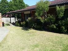 House - 29 Larbert Road, Noble Park 3174, VIC