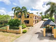 Unit - 1/392 Severin Street, Parramatta Park 4870, QLD