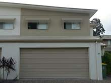 Townhouse - 25/2 Weir Drive, Upper Coomera 4209, QLD