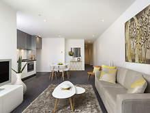Apartment - REF 2D/151 City Road, Southbank 3006, VIC