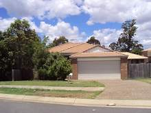 House - 49 Springsure Street, Runcorn 4113, QLD
