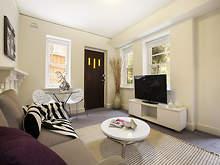 Apartment - 5/645 Malvern Road, Toorak 3142, VIC