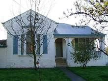 House - 18 Waterloo Street, Bendigo 3550, VIC