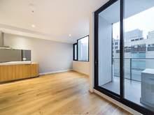 Apartment - 303b/ 11 Rose Lane303b/ 11 Ros, Melbourne 3000, VIC