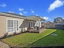 House - 28A Fredrick Street, Bendigo 3550, VIC