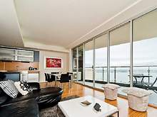 Apartment - 22 St Georges Terrace, Perth 6000, WA