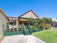 House - 28 Lloyd Street, Bexley 2207, NSW
