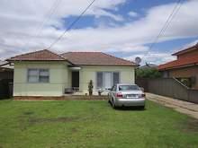 House - 11 Lombard Street, Fairfield 2165, NSW