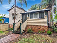 House - 117 Hume Street, Toowoomba 4350, QLD