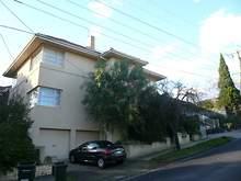 Apartment - 1 Burnie Street, Toorak 3142, VIC