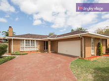 House - 6 Dorrington Court, Dingley Village 3172, VIC