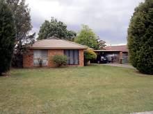House - 9 Bonar Court, Endeavour Hills 3802, VIC