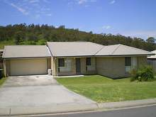House - 4 Waxberry Court, Redbank Plains 4301, QLD