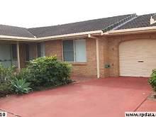 Townhouse - 5/131 Kalinga Street, Ballina 2478, NSW