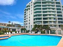 Apartment - A3/1-3 Mcdonald Street, Cronulla 2230, NSW