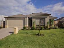 House - 10 Catseye Crescent, Wellard 6170, WA