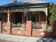 House - 126 Williamson Street, Bendigo 3550, VIC