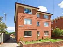 Apartment - 7/16 Silver Street, Randwick 2031, NSW
