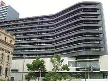 Apartment - 616/300 Swanston Street, Melbourne 3000, VIC