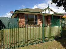 House - NUMBER 5 Robinson Cr, Runcorn 4113, QLD