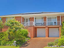 House - 10 Orchid , Transit Hill Avenue, Port Macquarie 2444, NSW