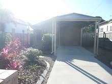 House - 8 Johnston Street, Bowen 4805, QLD