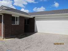 House - UNIT 2 / 47 King Street, Thornlands 4164, QLD