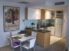 Apartment - 1102/82 Queens Road, Melbourne 3004, VIC