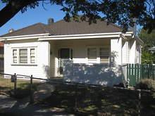 House - 33 Murphy Street, Bendigo 3550, VIC
