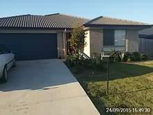 House - 10 Kestrel Street, Lowood 4311, QLD