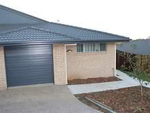 Unit - UNIT 2/15 Alpine Court, Toowoomba 4350, QLD