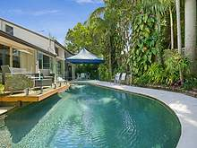 House - 8 Key Court, Noosa Heads 4567, QLD
