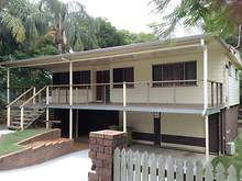 House - 71 Alawoona Street, Redbank Plains 4301, QLD
