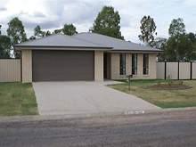 House - 27 Campbell Street, Chinchilla 4413, QLD