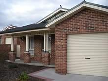 House - 385 Auburn Street, Goulburn 2580, NSW