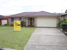 House - 31 The Spinnaker, Port Macquarie 2444, NSW