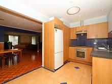 House - 33 Tasman Drive, Bundoora 3083, VIC