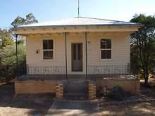 House - 17 Bannerman Street, Bendigo 3550, VIC