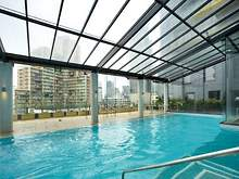 Apartment - REF 23889/183 City Road, Southbank 3006, VIC