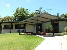 House - 14 Savilles Road, Nambour 4560, QLD