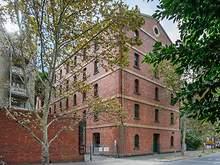 Apartment - 117/1 Riverside Quay, Southbank 3006, VIC