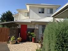 House - 19/34 Smith Street, Daylesford 3460, VIC
