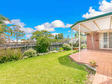 House - 24A Kirra Road, Allambie Heights 2100, NSW